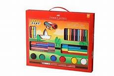 faber castell care kit with paint brush multicolor