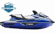 New Yamaha Waverunner Gp 1800 For Sale