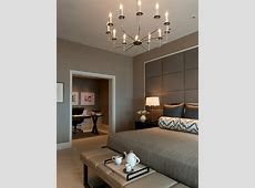 Contemporary Bedroom Design Ideas, Remodels & Photos   Houzz