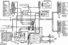 87 s10 alternator wiring diagram 1985 chevy truck wiring diagram fitfathers me extraordinary at 1986 chevy truck wiring diagram