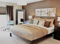 31 chic bedroom color combination ideas to try brown