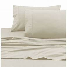 only fitted sheets bedroom bed sheets with deep pocket fitted sheets