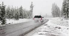 Die Besten Winterreifen In Der Gr 246 223 E 185 65 R15 Laut