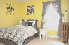 Yellow Grey And Blue Bedroom Ideas by Luxury Grey Yellow And Blue Bedroom Inspiration Creative
