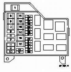 98 volvo s70 fuse diagram 2013 chrysler town and country fuse box php chrysler auto fuse box diagram