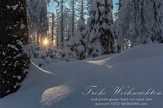 Frohe Weihnachten Und Einen Guten Start Ins Neue Jahr 2017