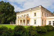 luxury properties in frankfurt market boosted by growing