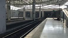 roissy gare tgv arriv 233 e du en gare tgv 224 la gare roissy