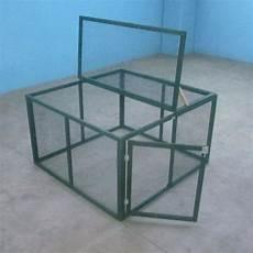 gabbie animali gabbia in legno per galline e animali da cortile modello g10