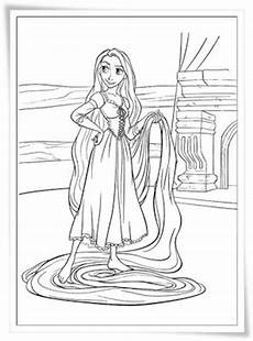 Ausmalbilder Kostenlos Ausdrucken Rapunzel Ausmalbilder Zum Ausdrucken Ausmalbilder Rapunzel