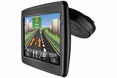 tomtom go live 820 review tomtom go live 820 review the