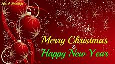 starbuzzonline com merry christmas and a happy new year to all