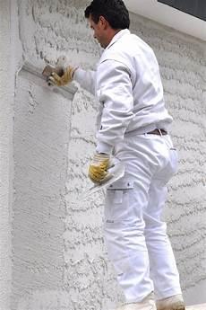 Kalk Zement Putz Wallstab Malerei Gmbh