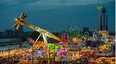Park And Ride Düsseldorf - vijf achtbanen en 6 nieuwe attracties voor d 252 sseldorf