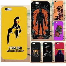Samsung J3 Guardians Of The Galaxy diwqxr guardians of the galaxy lord for iphone 4 4s 5