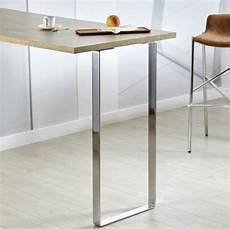 pied de table metal pied de table metal