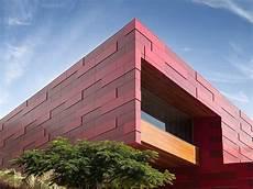 panneau composite facade prix 201 pingl 233 sur fa 231 ade