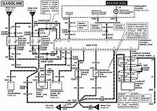 97 mercury wiring diagrams i a 97 grand marquis code p0141 came up on scanner bank 1 sensor 2 replaced sensor