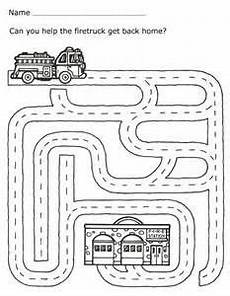 worksheets for toddlers 18182 connect the dots mazes etc yahoo search results yahoo image search results