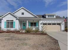 Zillow Apartments Wilmington Nc by Zillow Wilmington Nc Zillow Homes For Sale
