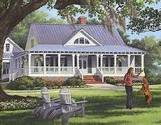 1 story house plans with wrap around porch single story farmhouse with wrap around porch square