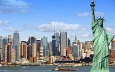 malvorlagen new york gratis cosas gratis que hacer en nueva york holidayguru es
