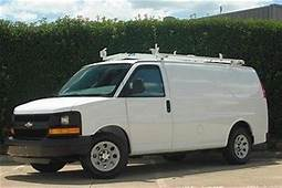 Chevrolet Express For Sale / Page 3 Of 69 Find Or Sell