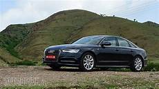 audi diesel skandal vw diesel emissions audi says 2 1 million cars