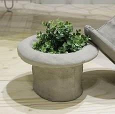 Pot De Fleur Style Haut De Forme By Seletti Deco Tendency