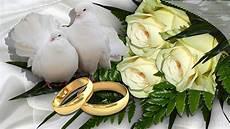 Will Hochzeit - die beste gl 252 ckw 252 nsche zur hochzeit hochzeitstag