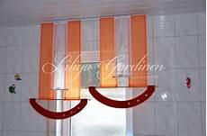 gardinen fürs bad die besten 25 bad gardinen ideen auf sp 252 le