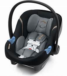 cybex m base cybex aton m infant car seat with safelock base