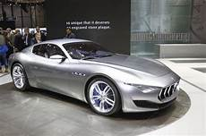 electric luxury sports cars luxury sports cars