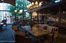 Style Restaurants by The Bistrot Vintage Cafe Lounge Restaurant Seminyak