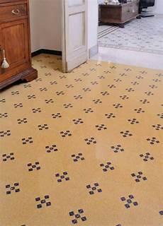 pavimenti graniglia prezzi geos pavimenti in graniglia di alta pregio e qualit 224