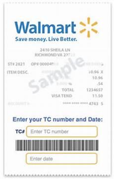 walmart savings catcher automated low price guarantee now nationwide my money blog