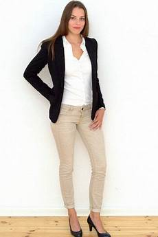 Hostess Im Business Casual B 252 Ro