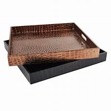 gator lacquer square tray 15 quot rentals nyc sdpr