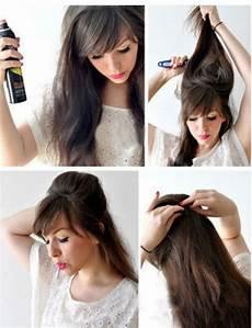 the 25 best bump hairstyles ideas on pinterest hair