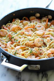 shrimp sci fast and easy shrimp dinner recipes popsugar food photo 13