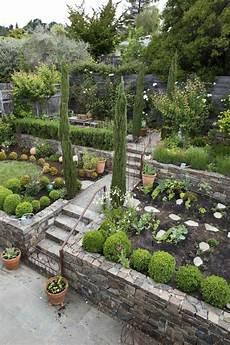 Gartengestaltung Beispiele 24 Tolle Tipps F 252 R Den Garten