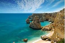 retirement in algarve portugal live invest overseas