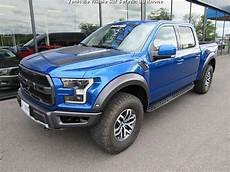 ford usa f150 raptor supercrew up occasion 117 110 500 km vente de voiture d ford usa f150 occasion