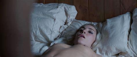Lena Endre Sex