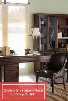 home office furniture deals take advantage of this deal at bombaycompany com home