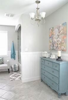 Bathroom Ideas Light Grey by 37 Light Grey Bathroom Floor Tiles Ideas And Pictures 2019