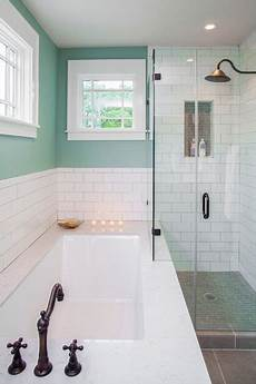 small bathroom bathtub ideas frameless shower large single unit tub transitional bathroom by cg s design build