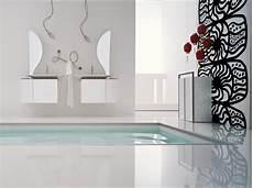 badezimmer wand gestalten 50 modern bathrooms