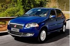 Fiat Modelle übersicht - fiat modellpalette weltweit fiat die kaum jemand kennt