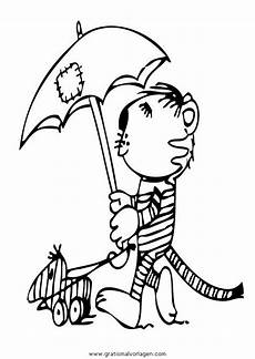 Frosch Malvorlagen Quest Janosch 24 Gratis Malvorlage In Comic Trickfilmfiguren